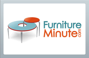 Logo Design - Furniture Minute