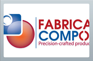 Logo Design - Fabcricated Components