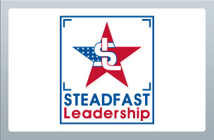 Logo Design - Steadfast