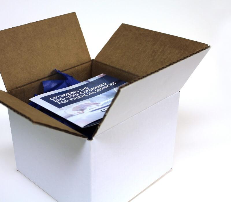 cdi custom packaging