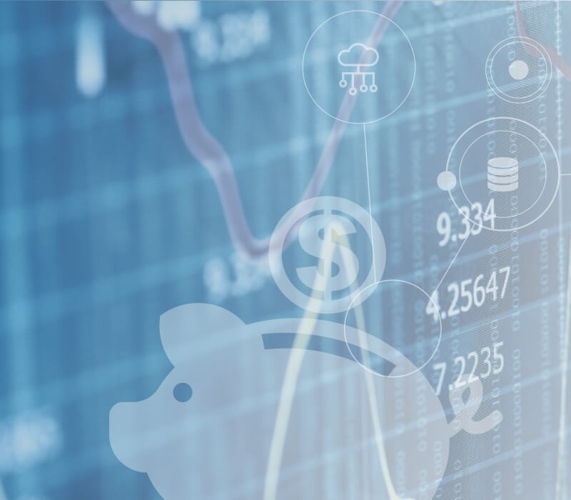 vmware cdi piggy piggybank mailer financial