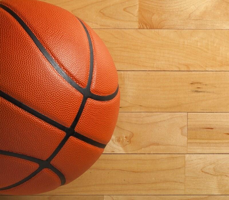 high school musical basketball
